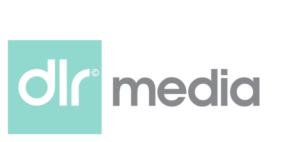 DLR Media
