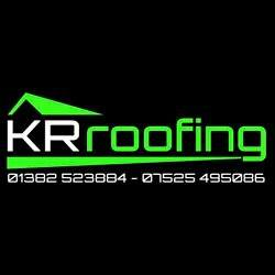 KR Roofing
