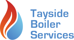 Tayside Boiler Services