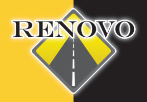 Renovo Paving & Surfacing