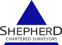 Shepherds Chartered Surveyors