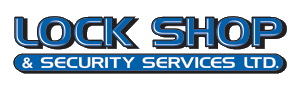 Lock Shop & Security Services