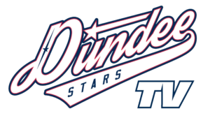 Dundee Stars TV