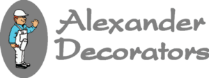 Alexander Decorators