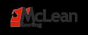 McLean Roofing