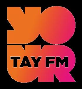 TayFM