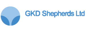 GKD Shepherds