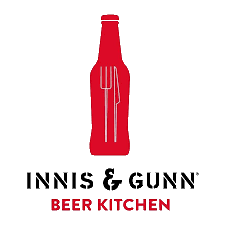 The Beer Kitchen