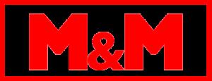 M&M Plumbing