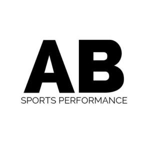 AB SportsPerformance