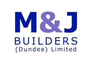 M & J Builders