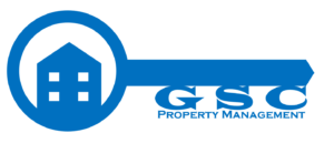 GSC Oroperty Management