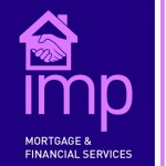 IMP Mortgages