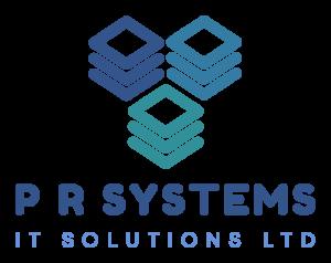 PR Systems