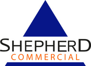 Shepherds Commercial