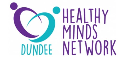 Dundee Healthy Minds Network
