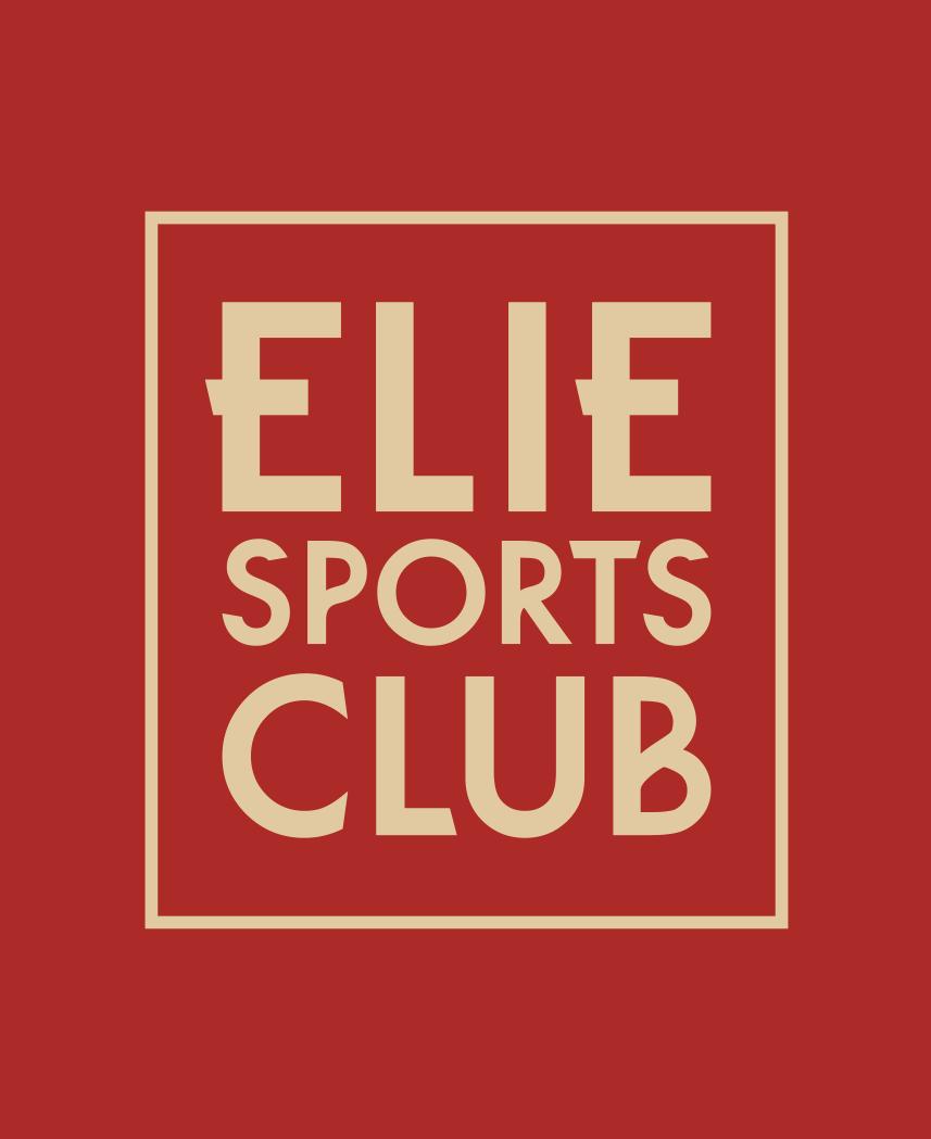 Elie Sports Club