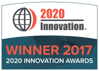 2020-innovation