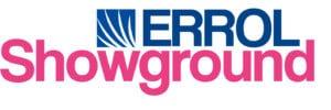 Errol Showground