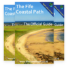 FCP Guides