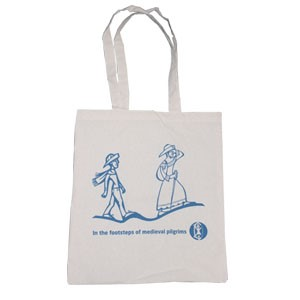 FPW Cotton Bag