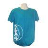 FPW Azure T-shirt