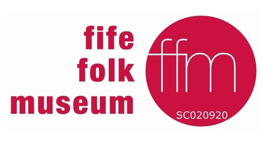 Fife Folk Museum