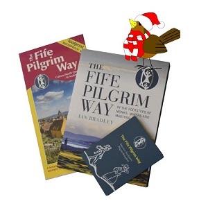 FPW Christmas Bundle