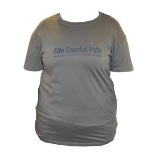 New FCP shirt