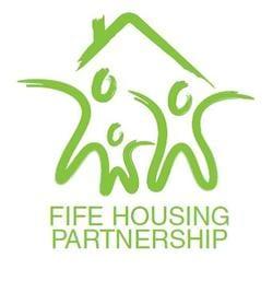 Fife Housing Partnership
