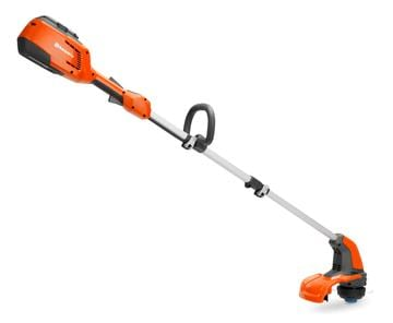Strimmers and Hedgetrimmers