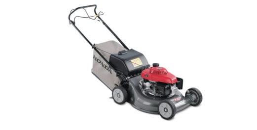 Stihl RMA765V Lawnmower