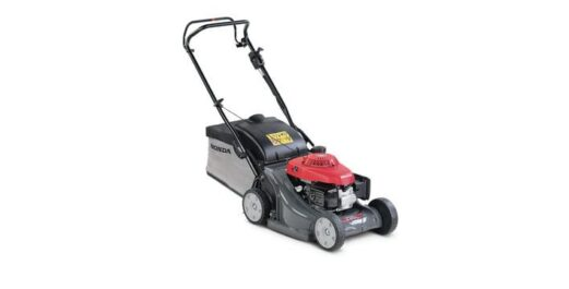 Honda HRX476QXE Lawnmower