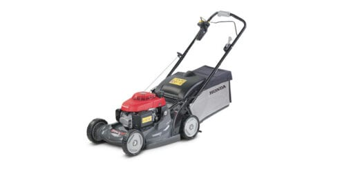 Honda HRX476VYE Lawnmower