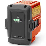 Cordless Battery equipment