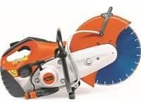 Stihl TS420 Powercutter