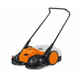 Stihl KGA770 Sweeper
