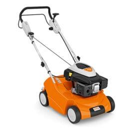 Stihl RMA765 Electric Lawnmower Kit