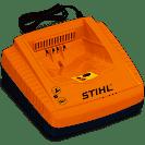 Stihl RE130+ Powerwasher