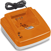 Stihl AL500 Battery Charger