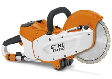 Stihl RE90 Power Washer
