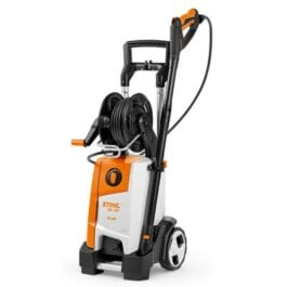 Stihl RE130+ Powerwasher