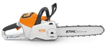 Stihl MS261C-M 16″ Chainsaw