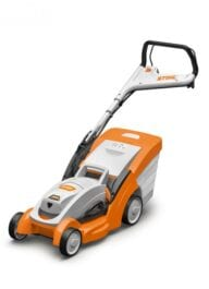 Stihl RMA339C Battery Lawnmower