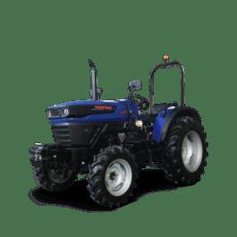 FARM TRAC FT6050E AGG