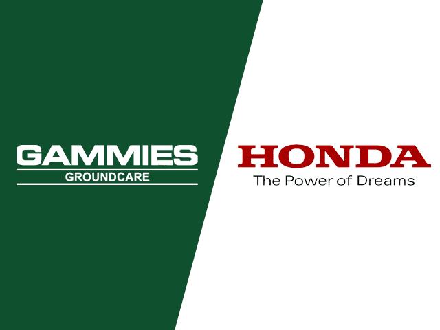 Approved Honda Lawn & Garden Machinery Dealer