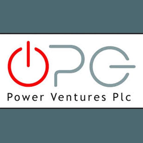 Power Ventures
