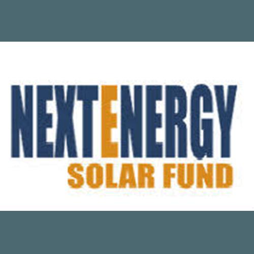 Next Energy Solar Fund