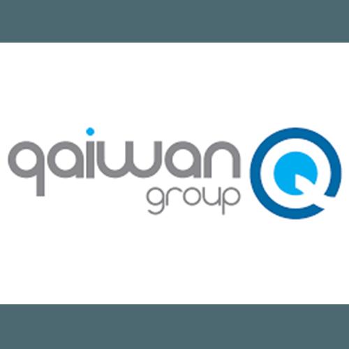 Qaiwan Group