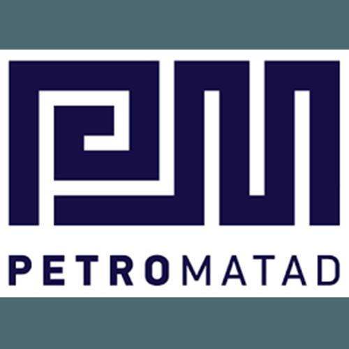 Petromatad